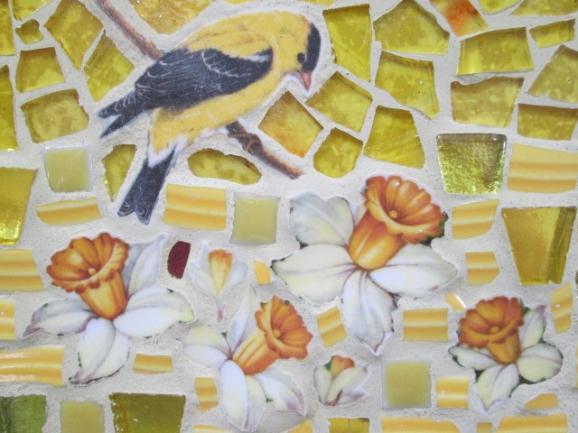 YellowbirdDetail1